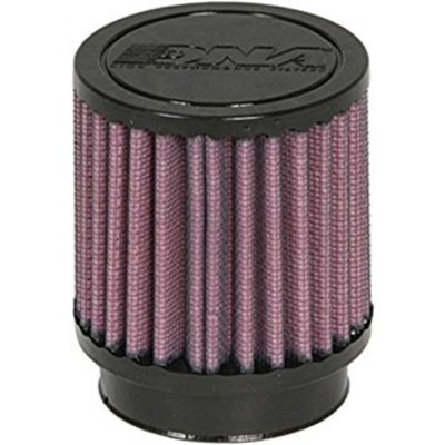 DNA 54MM Straight Filter Rubber Top RO-5400