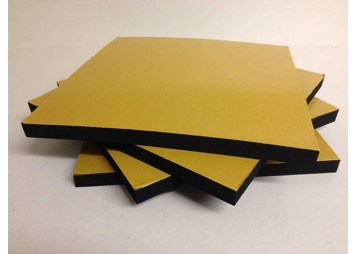 Flat Tracker Conversion Kit