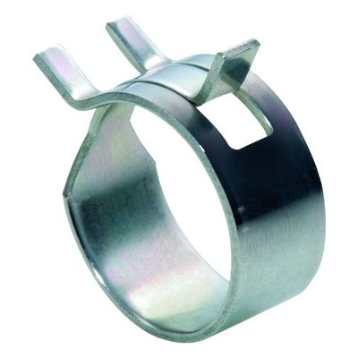 Spring clamp 11mm