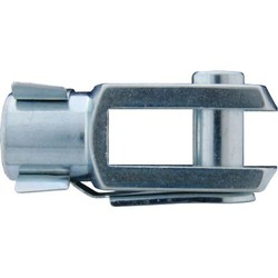 Clevis joint set (select your size)