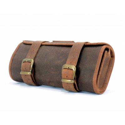 Longride Heritage Gröse Werkzeugtasche