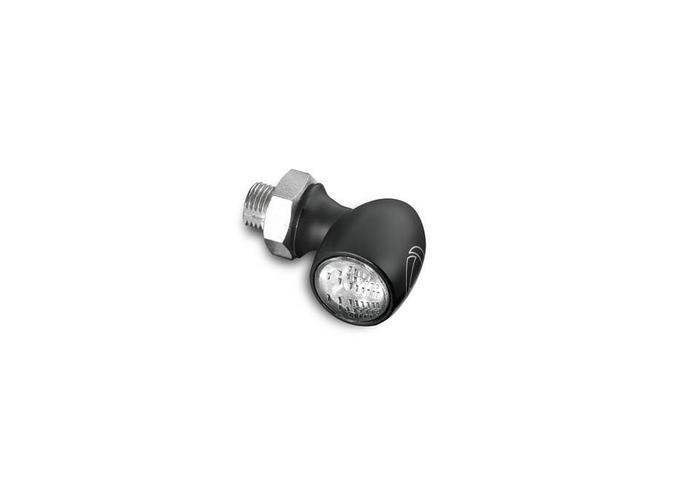 Kellermann LED Positionsleuchte Bullet Atto WL vorne