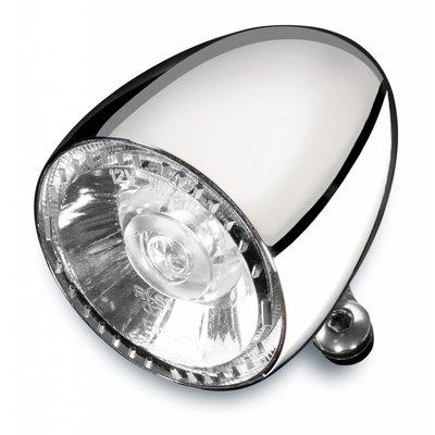 Kellermann Bullet 1000® RB Tail light Chrome