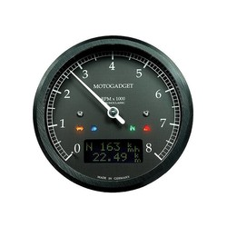 Chronoclassic 8.000 RPM