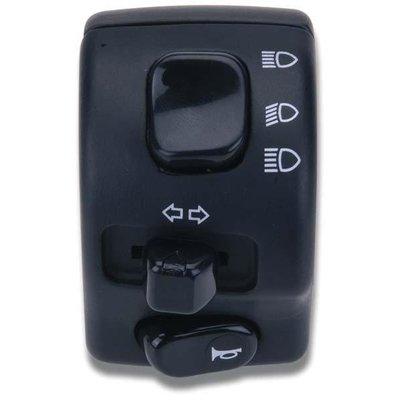 Domino Signal Switch Left