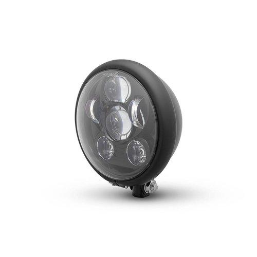 "5.75"" Custom Projector Koplamp"