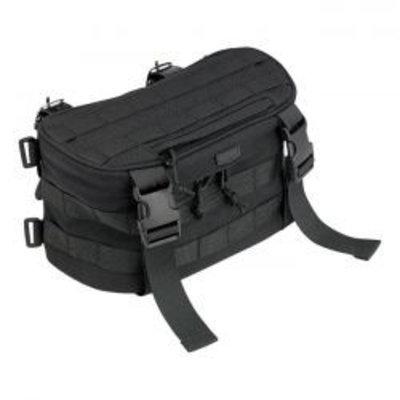 Biltwell EXFILL-7 BAG BLACK