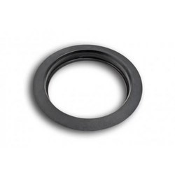 Ring/pakking Om Tankdop R45/65 /7