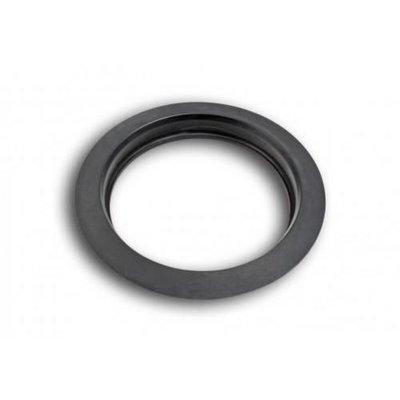 Ring / gasket Om Tank cap R45 / 65/7