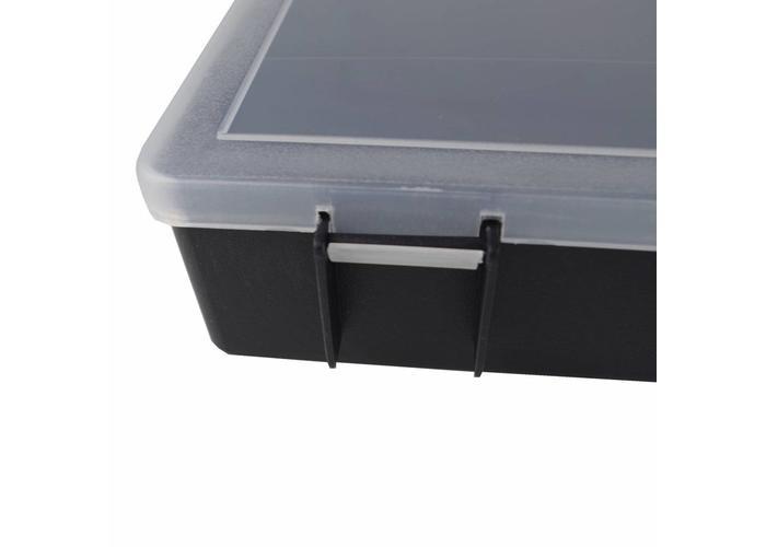 Sortimentskasten 11 Box 35 x 25 x 6 cm