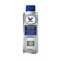 Cooling system cleaner 250ML