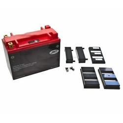 YTZ7-S / YTX7L/BSYTZ7-S Batterie lithium-ion