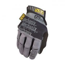 0,5 mm Handschuhe mit hoher Fingerspitzenempfindlichkeit