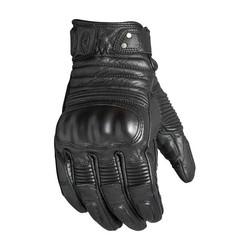 Handschuhe Berlin schwarz