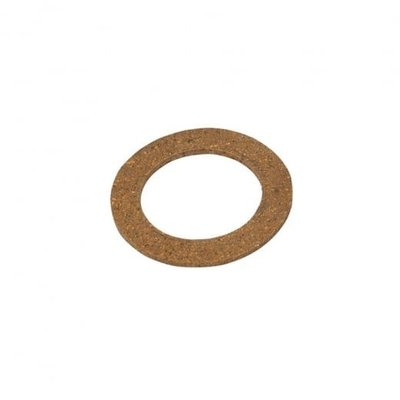 Motone Fuel/Gas Cap Cork Gasket 62mm x 42mm x 2.5mm