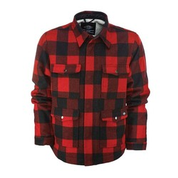 Bloomsburg Jacket size M