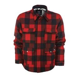 Bloomsburg Jacket