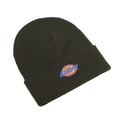 Colfax Mütze dunkelgrün