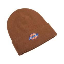 Colfax Mütze braun