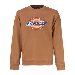 Harrison sweatshirt Brown size L