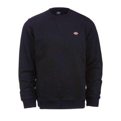 Dickies Seabrook sweatshirt Zwart