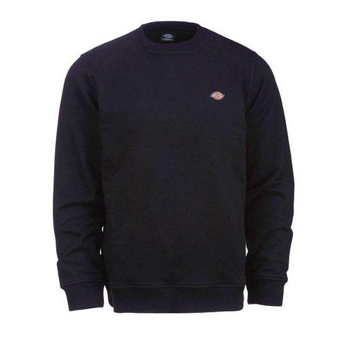 Dickies Seabrook sweatshirt Black size M