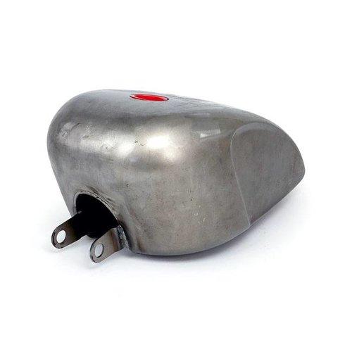 Altgasbehälter 12,5 Liter