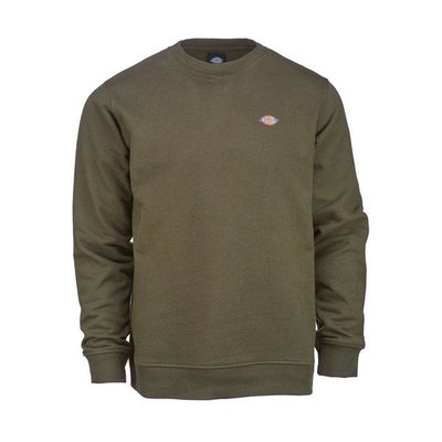 Dickies Seabrook Dark olive color