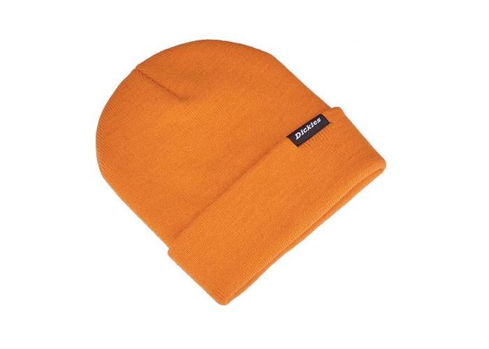 Dickies Alaska muts oranje