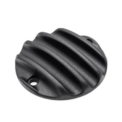 Motone Points ACG cover Ribbed