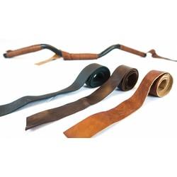 Grip Straps (Select Colour)