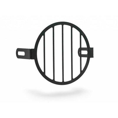 C.Racer Grille de phare style prison