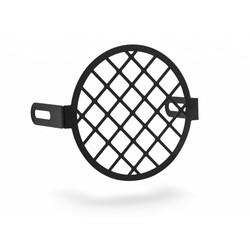 Scheinwerfer-Bildschirm Grid