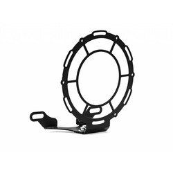 Headlight Screen + Lens Kit Bottom mount (3 Pcs)