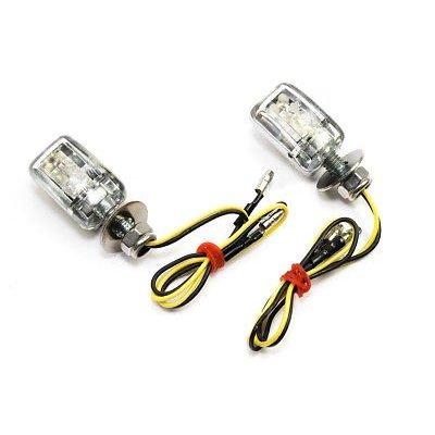 Shin Yo LED-Blinker Picco