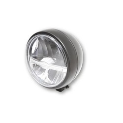 5 3/4 inch LED main Koplamp Jackson
