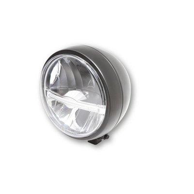 Highsider 5 3/4 inch LED main Headlight Jackson
