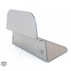 Batteriefach / Luftfiltergehäusedeckel R80