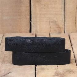 Grips Wrap - Black