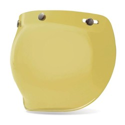 Bubble Shield Yellow Custom 500