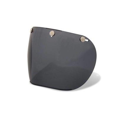 Bell Retro Shield Custom 500 Dark Smoke