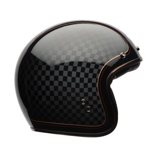 Bell Custom 500 SE Helmet RSD Check It
