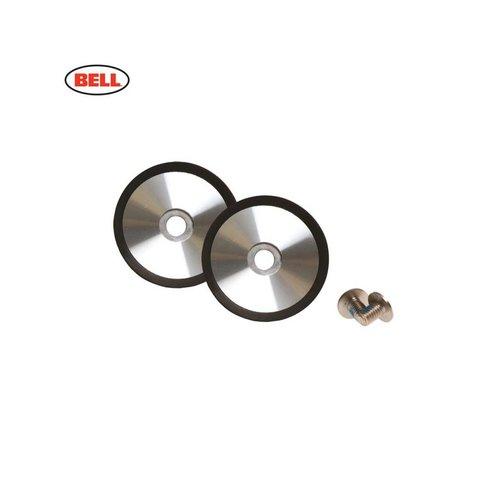 Bell Bullit Shield draaischroefkit