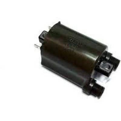 TourMax Ignition Coil Honda VT1100C Shadow