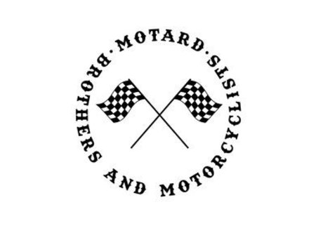Motard Germany