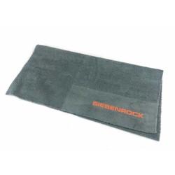 Tissu microfibre de haute qualité