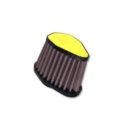 HEXAGONAL 38 mm Filter