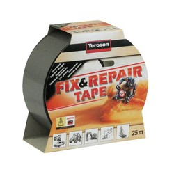 5080 TEROSON FIX & REPAIR-TAPE