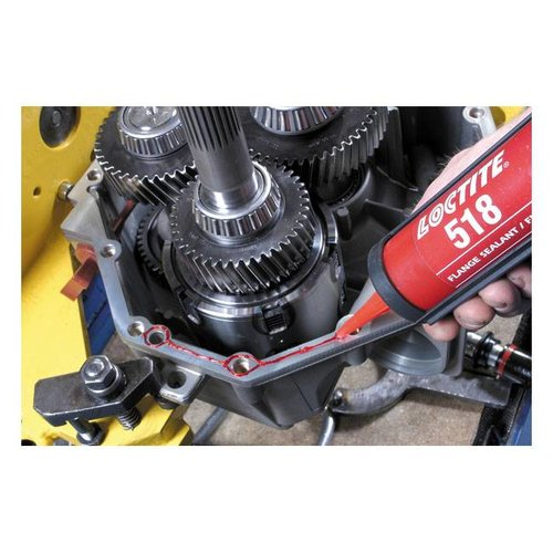 Loctite 518, GASKET ELIMINATOR 50ML