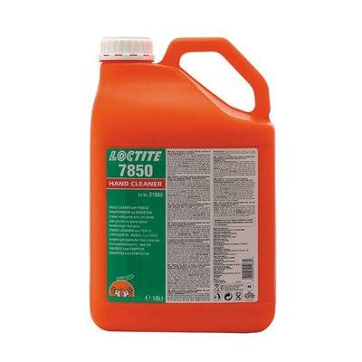 Loctite 7850, NETTOYANT POUR LES MAINS 10L